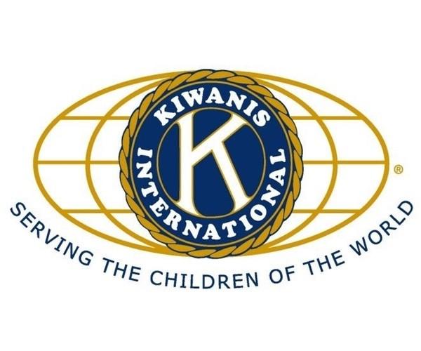 Kiwanis Club of Winter Haven