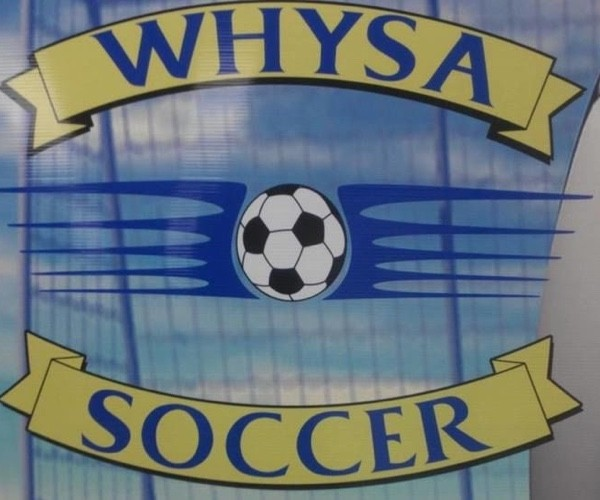 Winter Haven Youth Soccer