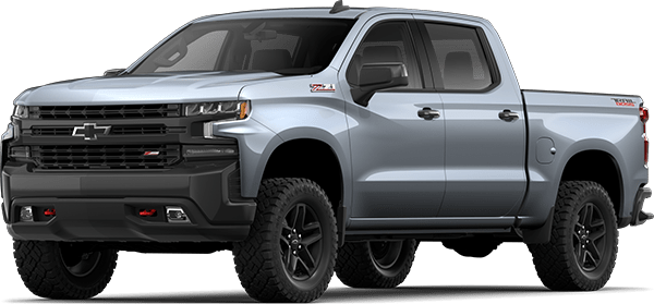 2019-Chevrolet-Silverado-LT-Trail-Boss