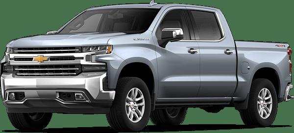 2019-Chevrolet-Silverado-LTZ