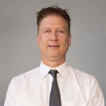 Steve Zotnowski