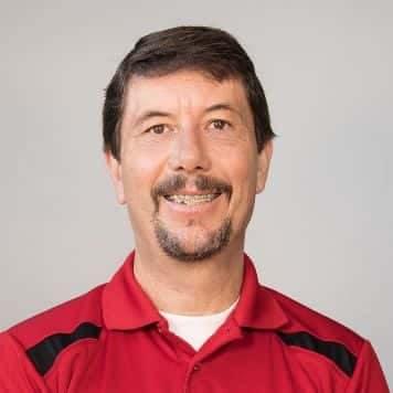 Steve Husa