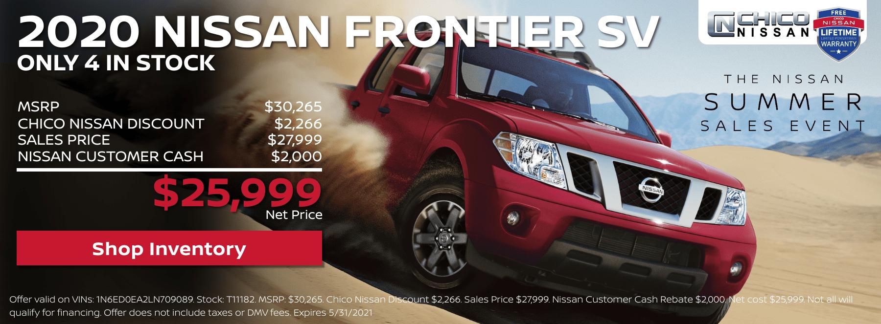Frontier Discount-1800x663px