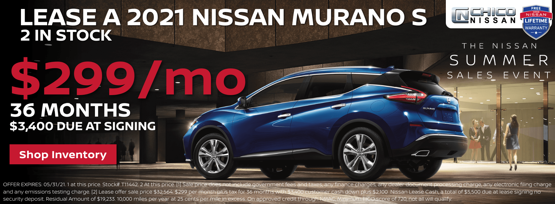 Murano Lease-1800x663px