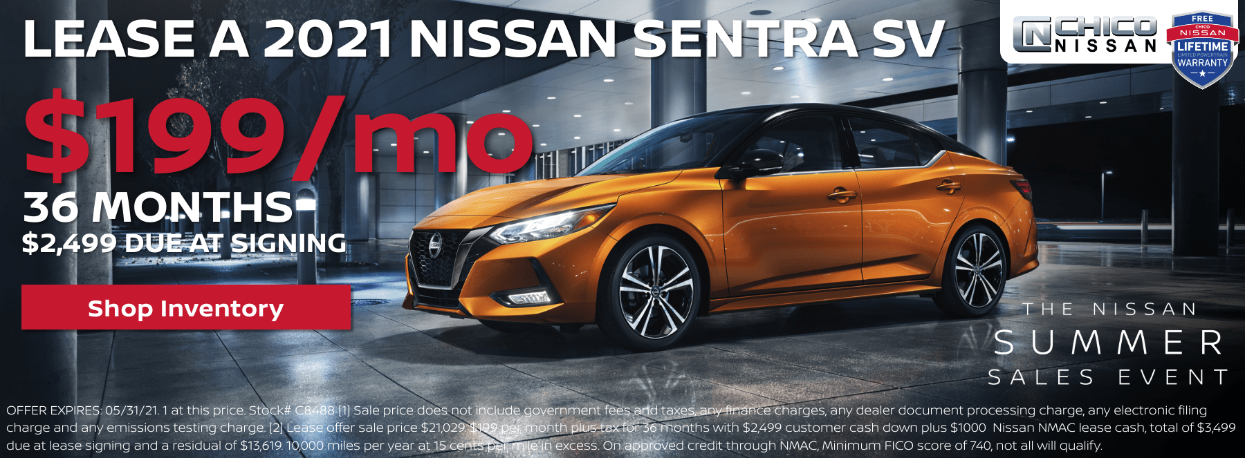 May Sentra Lease-1800x663px