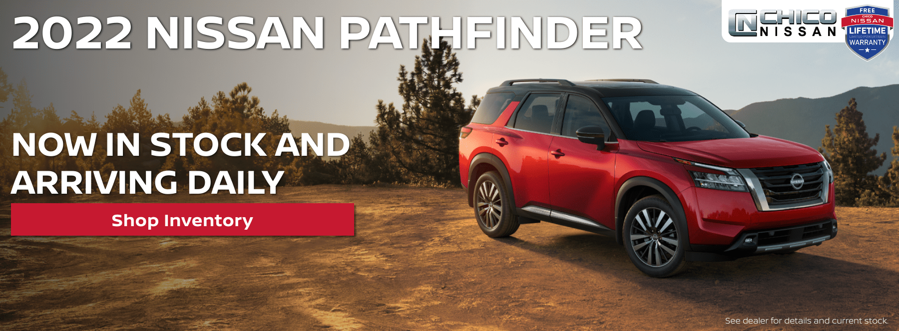 New Pathfinder In Stock-1800x663px