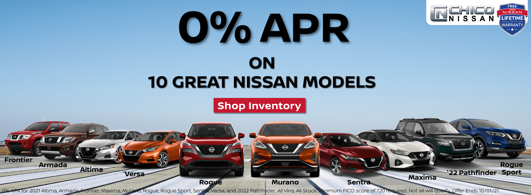 All Vehicles on Sale-1800x663px