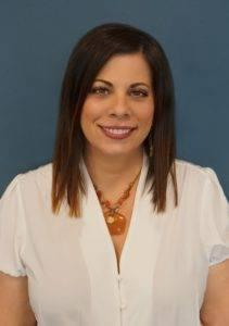 Chrissy Caracalas