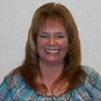 Kathy Hunt