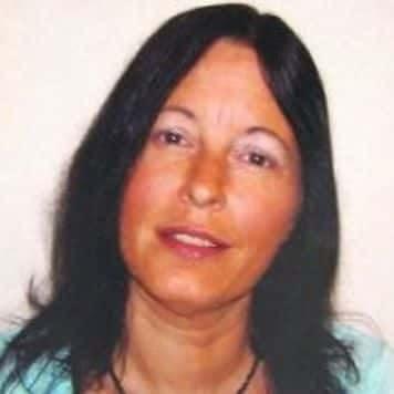Elisa Webster