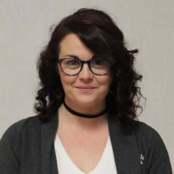 Wendy Massengill