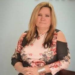 Sue Swearengen - Car Doc Insurance Services