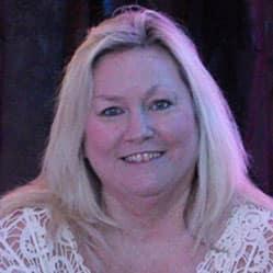 Tammie Pharris - Car Doc Insurance Services