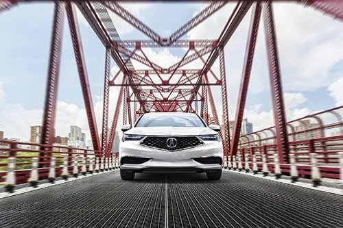 2018 acura lease specials. exellent 2018 2018 acura tlx lease with acura lease specials
