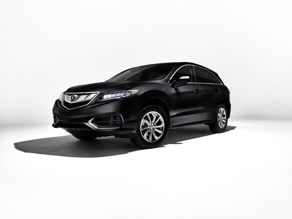 2018 acura lease specials. beautiful 2018 2018 acura rdx lease on acura lease specials c