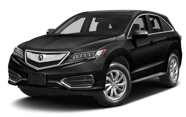 the 2017 acura rdx stands up to competitor 2017 honda cr v. Black Bedroom Furniture Sets. Home Design Ideas