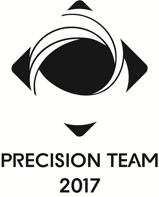 2017PrecisionTeamLogo__preview (1)