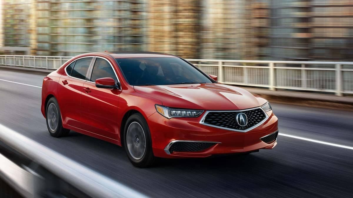 2019-Acura-TLX-in-Milano-Red