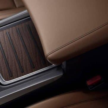 Acura-MDX-2019-center-console