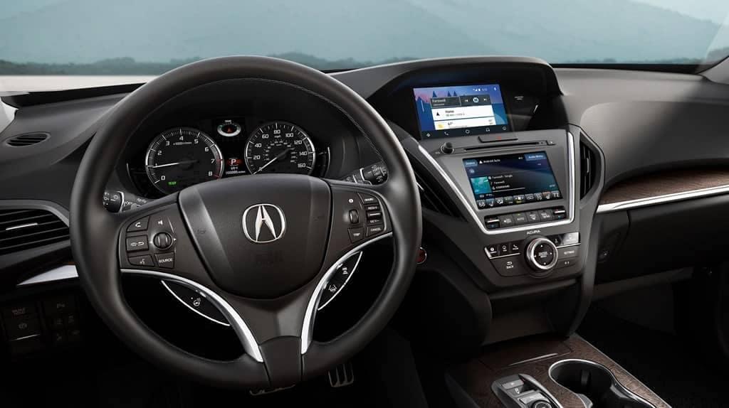 Acura-MDX-2019-interior-cabin