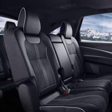 Acura-MDX-2019-interior-sophisticated-seats