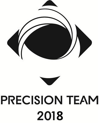 2017PrecisionTeamLogo__preview (1)