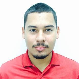 Freddy Guerrero
