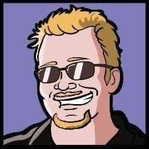 Jason Strombeck