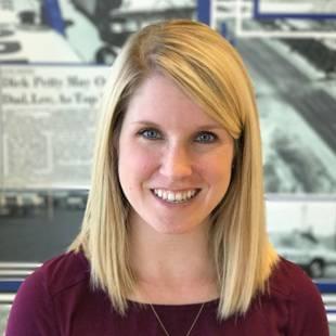 Nikki Risley