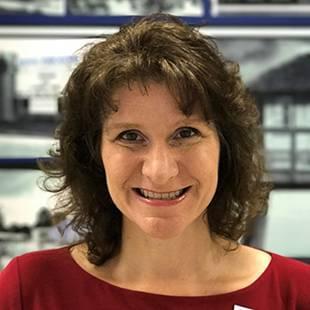 Susan Verkamp