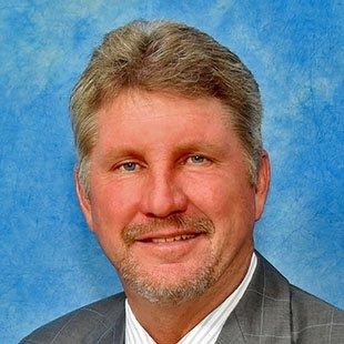 Randy Dye