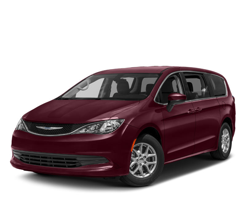 2017 chrysler pacifica specs info daytona dodge chrysler jeep ram. Black Bedroom Furniture Sets. Home Design Ideas