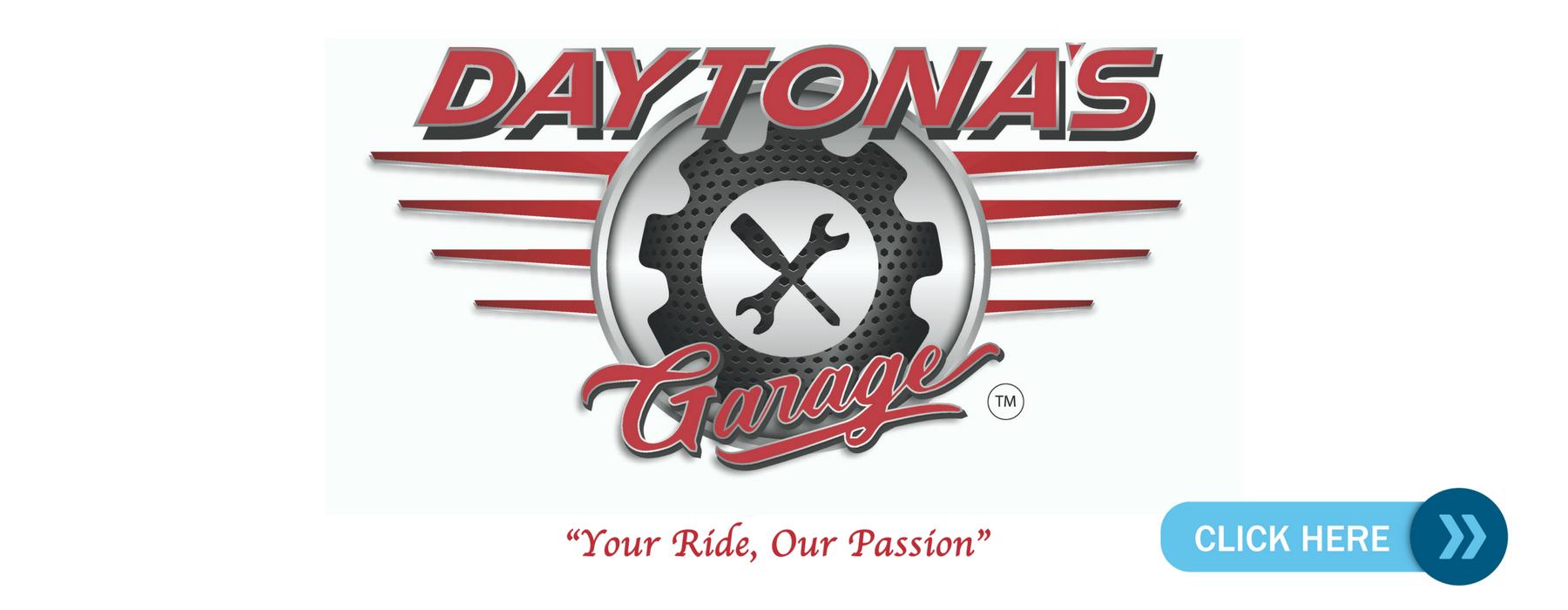 Daytonas garage accessories store daytona chrysler dodge jeep ram sunshade biocorpaavc Choice Image