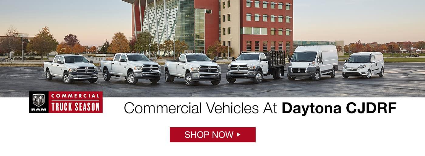 Daytona Beach Craigslist Cars And Trucks By Owner - GeloManias