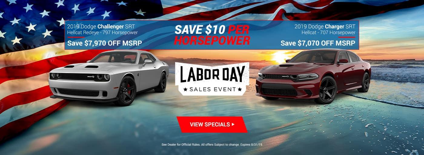 Daytona Auto Mall >> Daytona Dodge Chrysler Jeep Ram Fiat Ram In Daytona Beach Fl