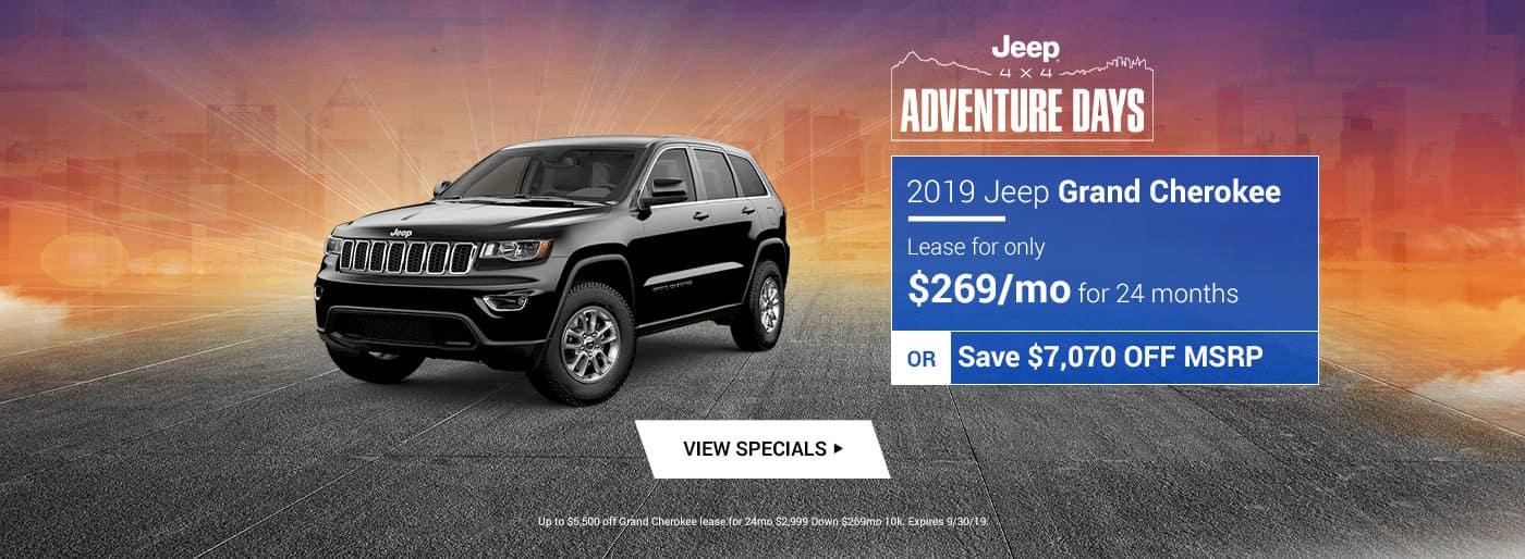 Daytona Dodge Chrysler Jeep Ram & FIAT | Ram in Daytona