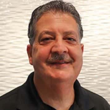 Joseph Guzzo