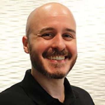 Nick Biello