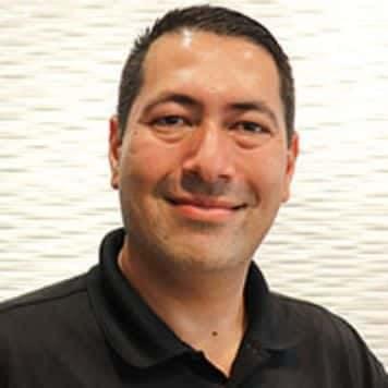David Radice