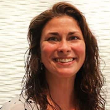 Tiffany Wessel