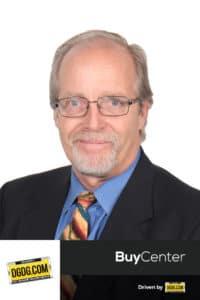 Jefferson Howery
