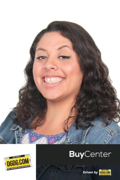 Leslie Navarro-Deleal