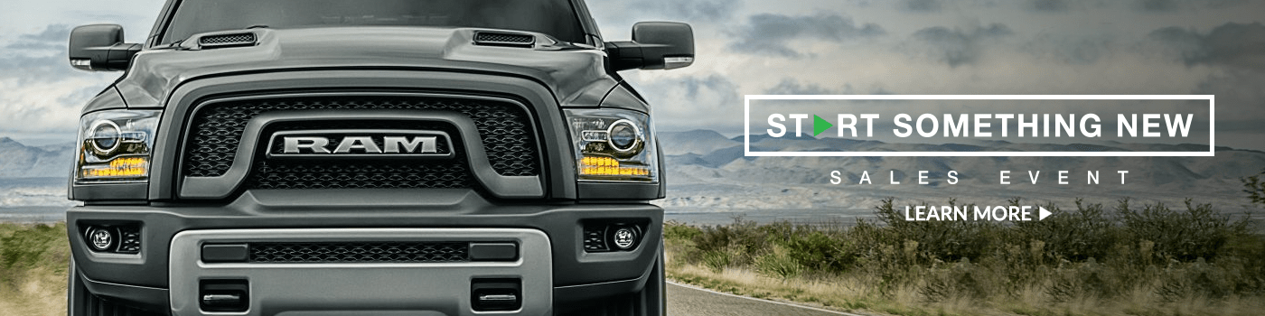 sales-slider