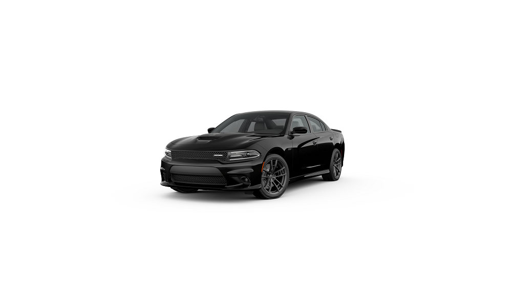2018 Dodge Charger For Sale Near Me Dick Huvaere S Richmond