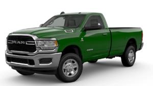 2020 Ram 2500 Lease Deals near St. Clair MI