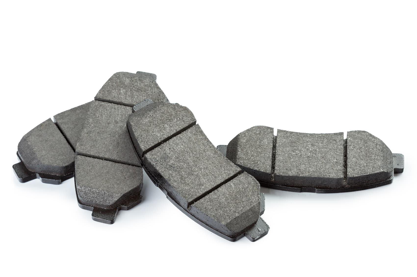 New Brake Pads for Sale