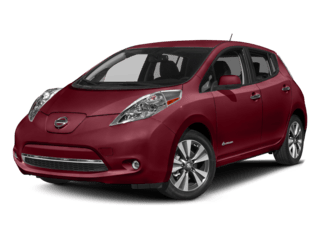 2017-Nisan-LEAF-Hatchback