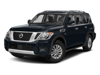 Douglass Nissan Nissan And Used Cars In College Station Tx