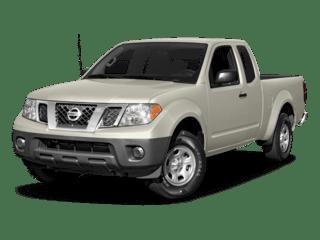 2017-Nissan-FrontierKing