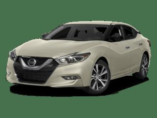 2017-Nissan-Maxima